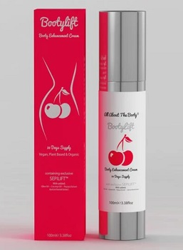 bootylift cream review by all about the booty